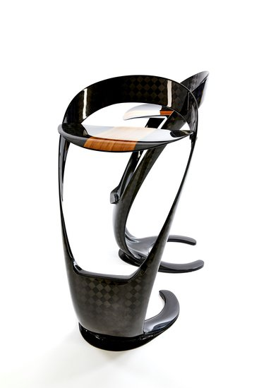 Cobra high stool essence of strength treniq 4 1519840532165