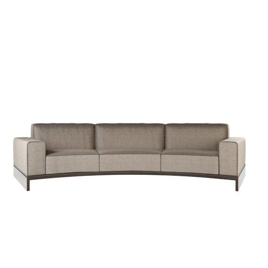 Da vinci sofa jetclass treniq 1 1519896757571