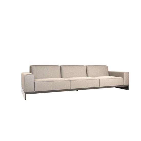 Da vinci sofa jetclass treniq 1 1519896757575