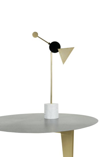 Cairo table lamp martin huxford studio treniq 1 1519900121879