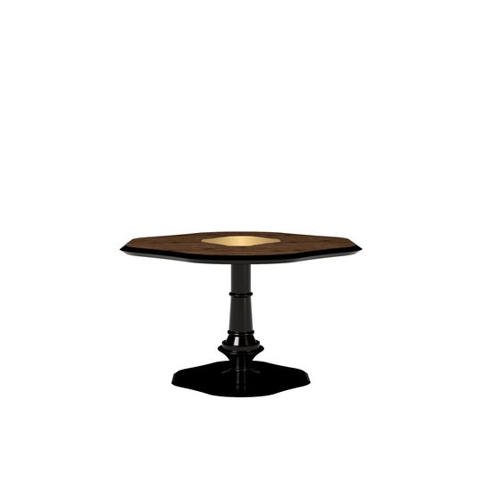 Blume side table jetclass treniq 1 1519901508995