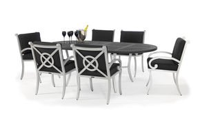 Centurian-2140-Table_Oxley's-Furniture-Ltd_Treniq_0