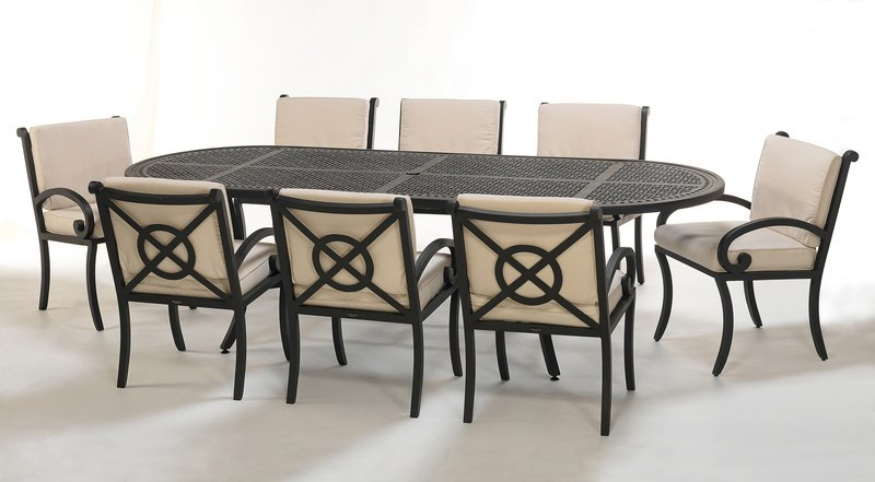 Centurian 2850 table oxley's furniture ltd treniq 1 1519904108245