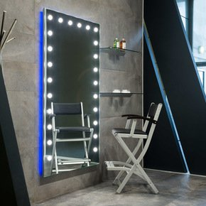 Broadway-Lighted-Mirror_Cantoni_Treniq_0