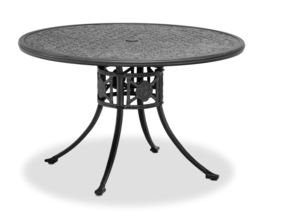 Luxor-1220-Table_Oxley's-Furniture-Ltd_Treniq_0