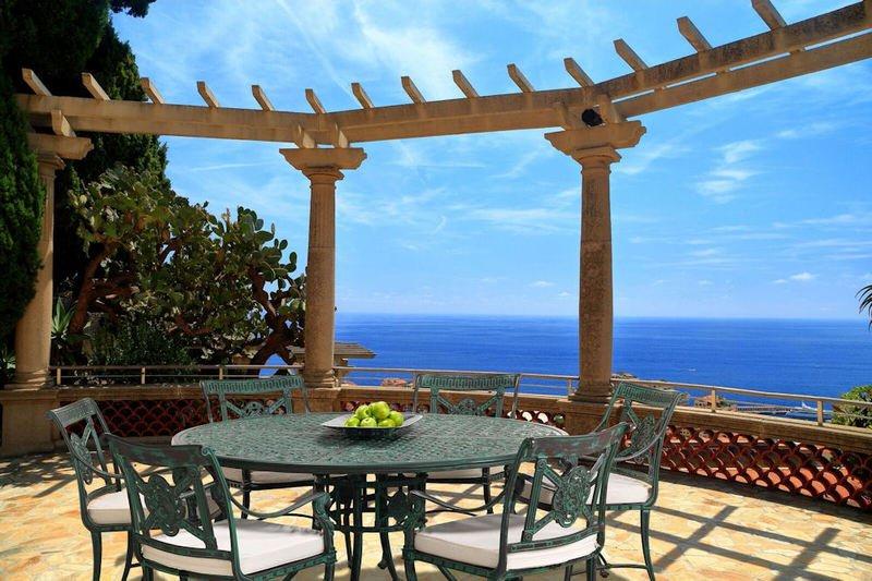 Luxor 1530 table oxley's furniture ltd treniq 1 1519908582963