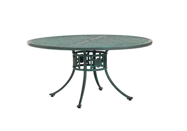 Luxor 1530 table oxley's furniture ltd treniq 1 1519908596034