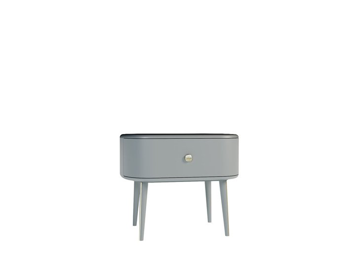 Oxford bedside table jetclass treniq 1 1519913370446
