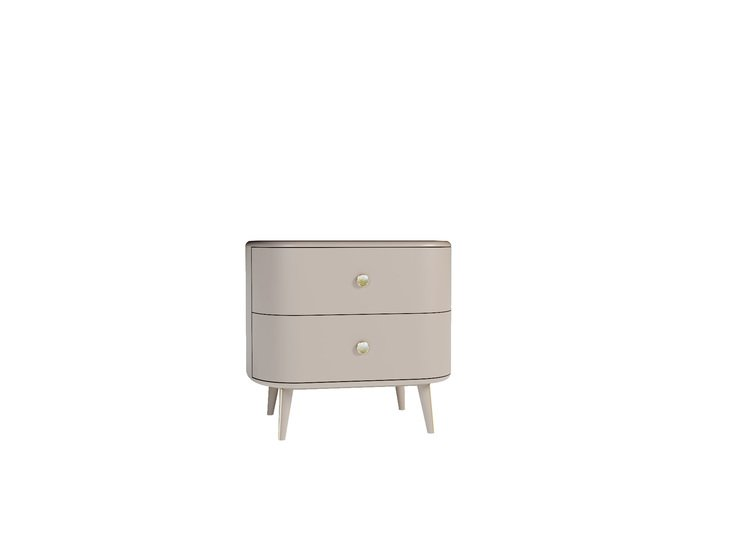Oxford bedside table jetclass treniq 1 1519913370447