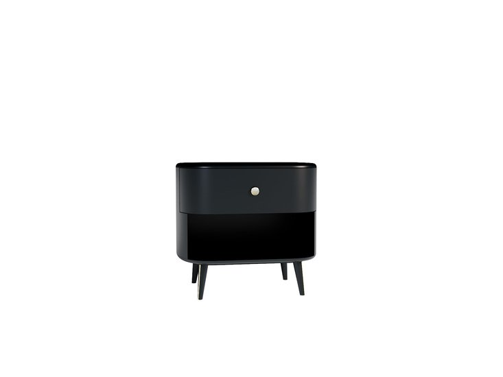 Oxford bedside table jetclass treniq 1 1519913370445