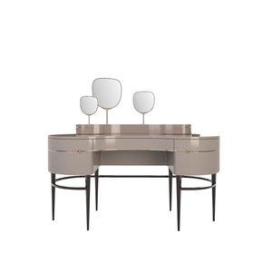 Beatrice-Dressing-Table_Jetclass_Treniq_0