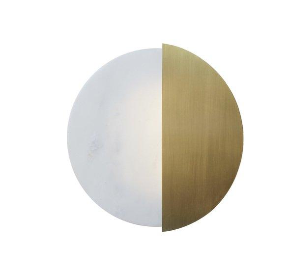 Frost wall light martin huxford studio treniq 1 1519916525813