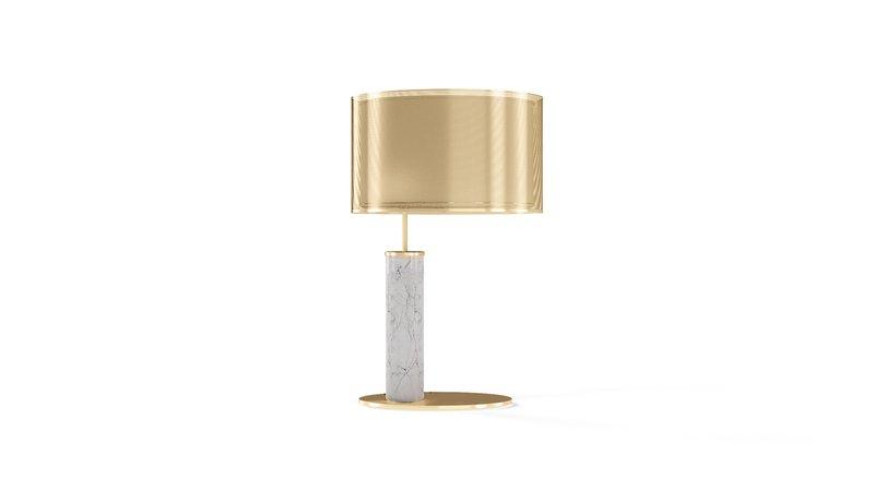 Bernini table lamp jetclass treniq 1 1519918058783