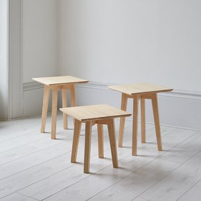 350-Coffee-Table_Beuzeval-Furniture_Treniq_0