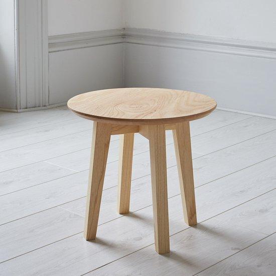 350 coffee table beuzeval furniture treniq 4 1519925476554