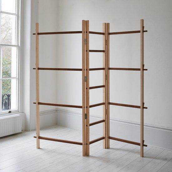 Boundary beuzeval furniture treniq 5 1519926062997