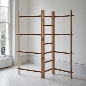 Boundary_Beuzeval-Furniture_Treniq_0