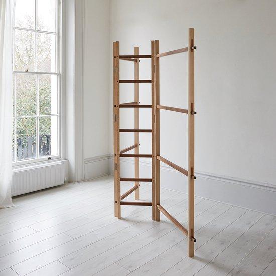 Boundary beuzeval furniture treniq 5 1519926292970