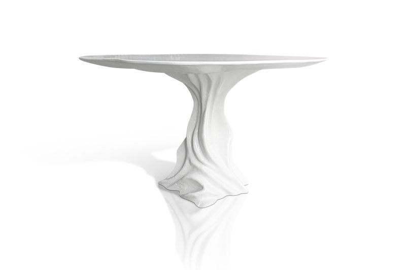 Aramis dining table karpa treniq 1 1519988841132