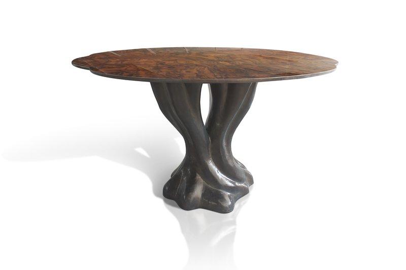 Athos dining table karpa treniq 1 1520007855000