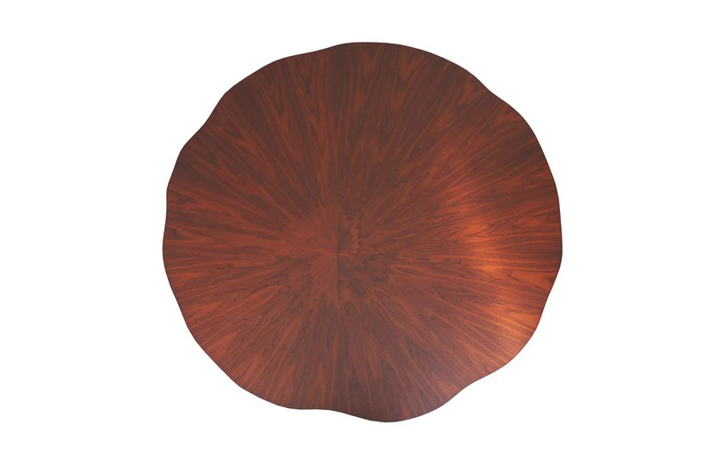 Athos dining table karpa treniq 1 1520007855002