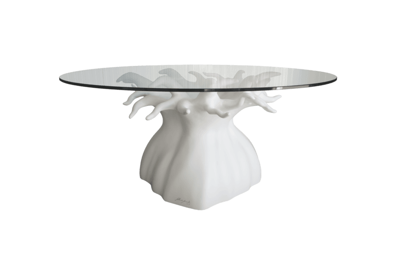Baobab dinning table karpa treniq 1 1520008530074