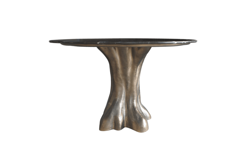 Calypso dining table karpa treniq 1 1520009340990