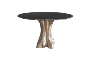 Calypso-Dining-Table_Karpa_Treniq_0