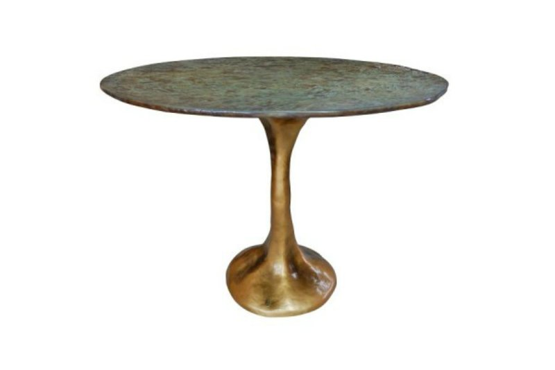 Ivy dining table karpa treniq 1 1520009658672