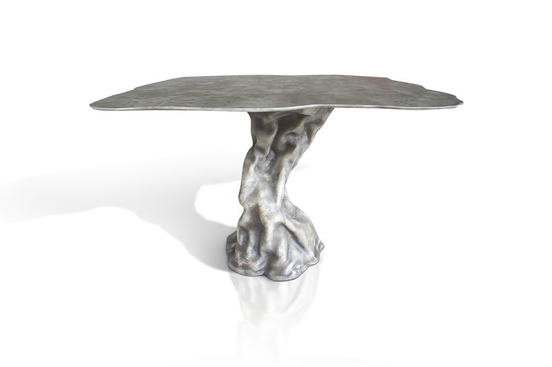 Porthos dining table karpa treniq 1 1520010708744