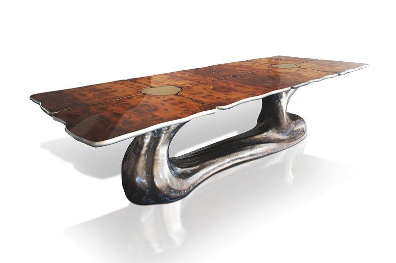Sigma dining table karpa treniq 1 1520010937803