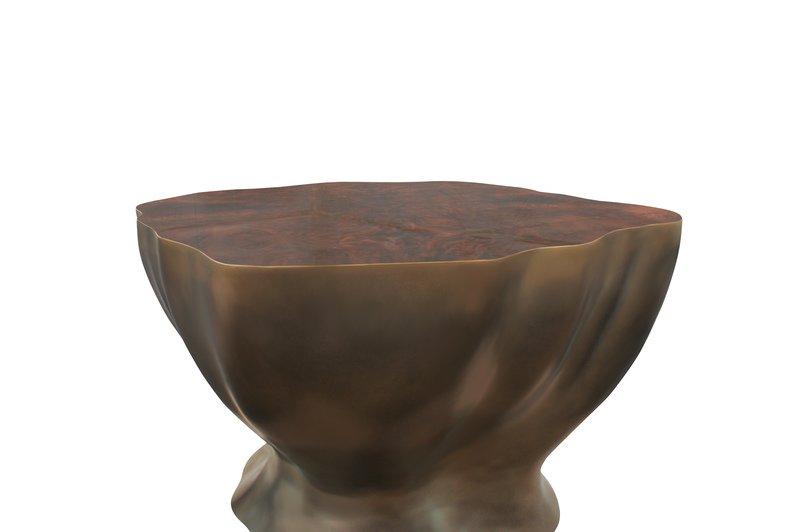 Arbor coffee table karpa treniq 1 1520011228274