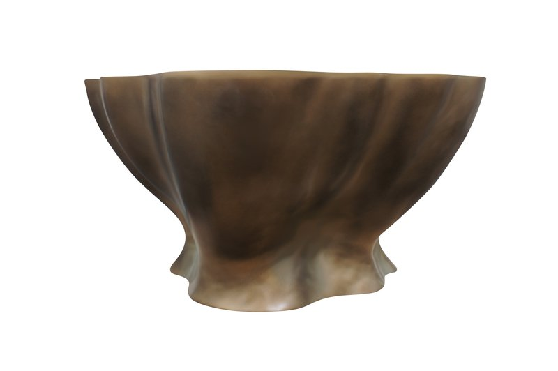 Arbor coffee table karpa treniq 1 1520011228270