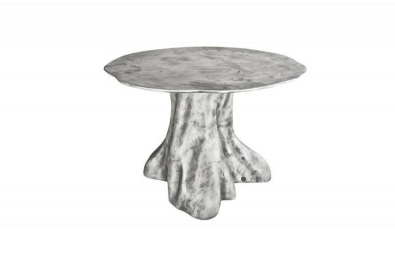 Calypso side table karpa treniq 1 1520011725561