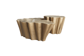 Gaia-Set-Of-Coffee-Tables_Karpa_Treniq_0