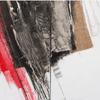 Intuition  velvenoir   emerging artists treniq 1 1520014183292