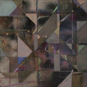 No.-30_Velvenoir-Emerging-Artists_Treniq_0
