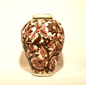 Hand-Painted-Relief-Vase-No.7_We-Can-Art_Treniq_0