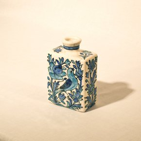 Hand-Painted-Cubic-Vase-No.4_We-Can-Art_Treniq_0