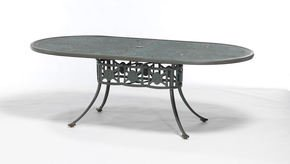 Luxor-2140-Table_Oxley's-Furniture-Ltd_Treniq_0