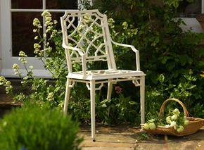 Rissington-Armchair_Oxley's-Furniture-Ltd_Treniq_0