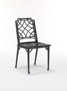 Rissington-Dining-Chair_Oxley's-Furniture-Ltd_Treniq_0