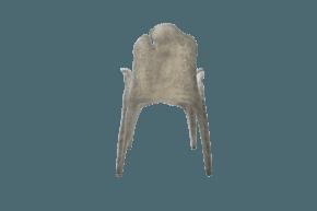Cibelle-Chair_Karpa_Treniq_0