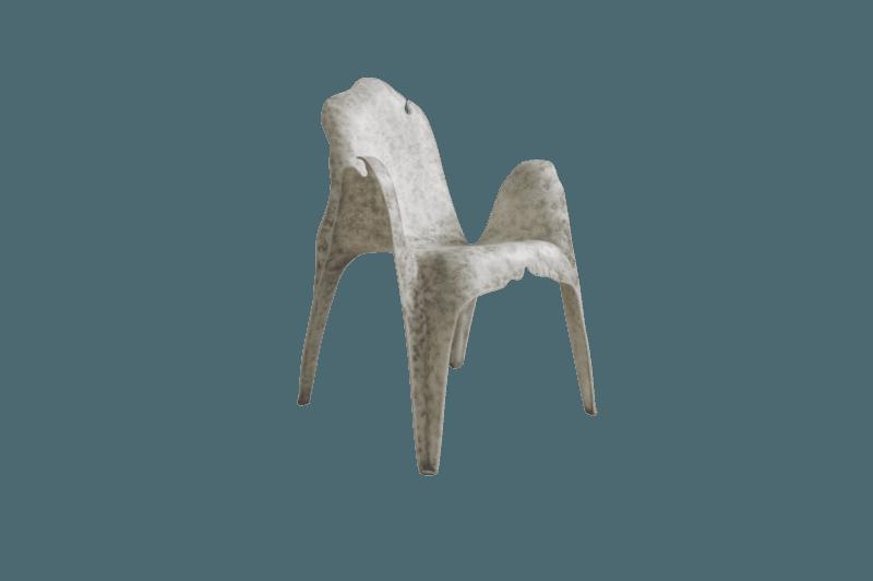 Cibelle chair karpa treniq 1 1520247572985