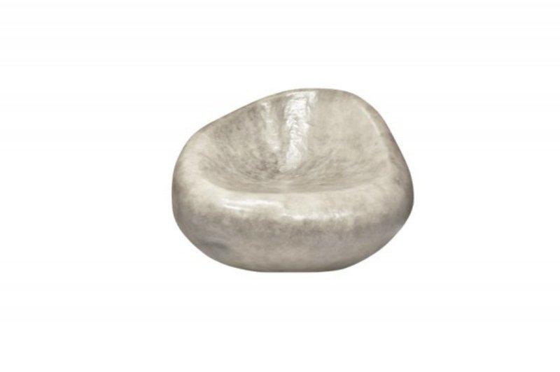 Cobble sofa karpa treniq 1 1520248064843