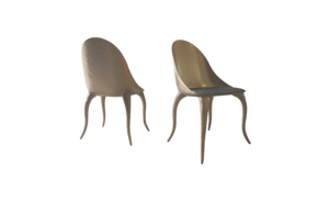 Daisy-Chair_Karpa_Treniq_0