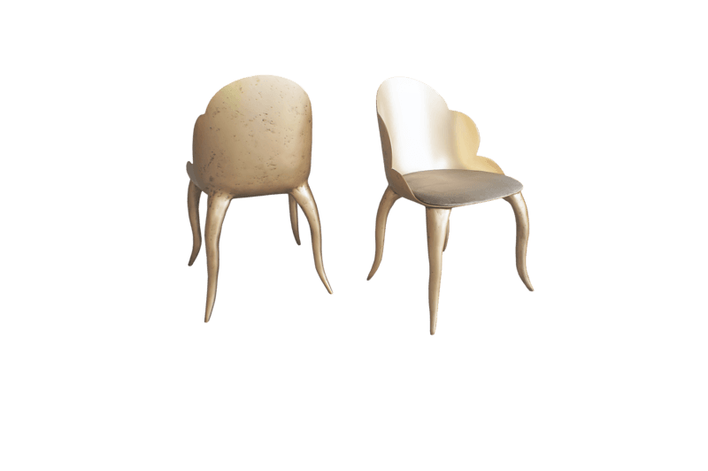 Luna chair karpa treniq 1 1520248554507
