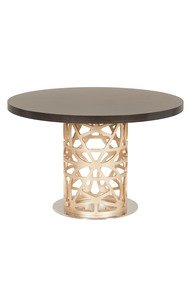 Pyrite-Round-Dining-Table-_Green-Apple-Home-Style_Treniq_0