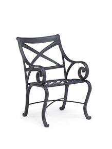 Riviera-Armchair_Oxley's-Furniture-Ltd_Treniq_0