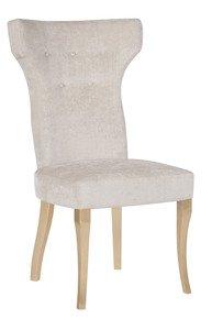 Line-Chair-Ii_Green-Apple-Home-Style_Treniq_0